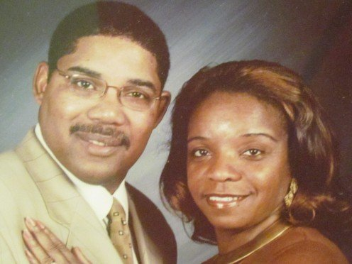 My husband Walker and I were married 31 years before his death. True love existed within our marriage based on our love for Jehovah God and his precious son Jesus Christ.