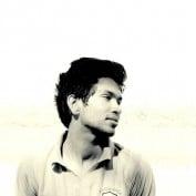 tech-arch profile image