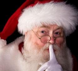 Unisex Secret Santa Gift Ideas for Under $20