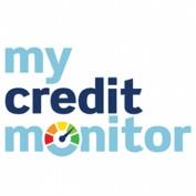 MyCreditMonitor profile image