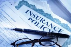 How and What Causes My Automobile Insurance Rate in North Carolina?