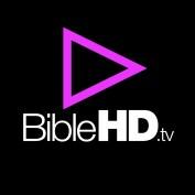 BibleHD profile image