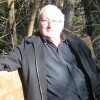 Rupert Taylor profile image