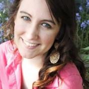 Shelby Hartford profile image