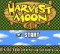 Retro Game Review: Harvest Moon GB/GBC