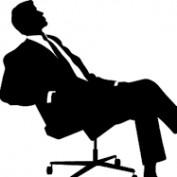 Elesh profile image