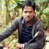 SharmaPuneet profile image
