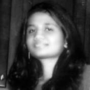 ShenitaEtwaroo profile image