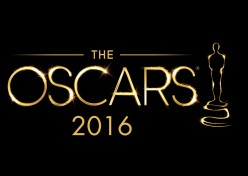 Oscars 2016 Predictions: Who Will Win and Who Should Win