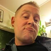 Justin Earick profile image