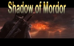 An Epic Xbox 360 Game - Shadow of Mordor
