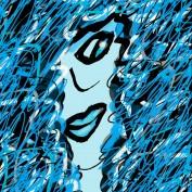 Miss Markayla profile image