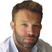 divramis profile image