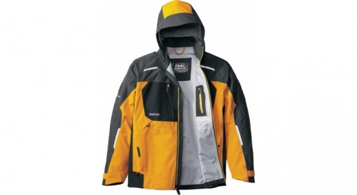 Rain Jacket for Fishing