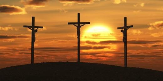 Jesus' Resurrection is Explored in Risen