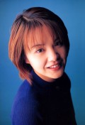 Yuko Nakazawa: A Look at this former Morning Musume member in photos