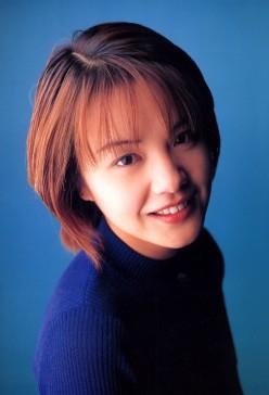 Yuko Nakazawa: A Look at this former Morning Musume member in photos
