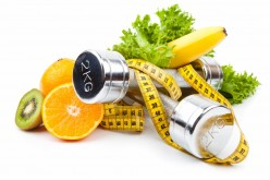 Nutrition or NOT-trition