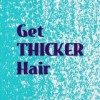 How To Make Your Thin Hair Thicker