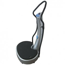 Should I Use Whole Body Vibration Machines