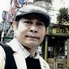 justshootaphoto profile image