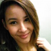Tatiana Ho profile image