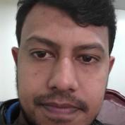 nasir017 profile image
