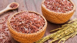 Types of Rice-Long/Medium/Short Grain Brown Rice