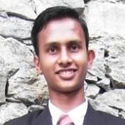 Asanka Kaushal profile image