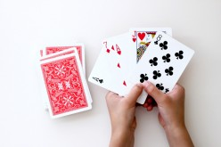 Life Lessons I've Learned From Playing Card Games