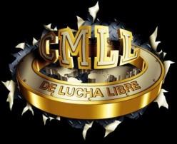 CMLL Super Viernes 3/4/16 Preview
