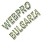 WebPro Bullgaria profile image