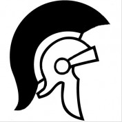clorot profile image