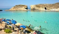 A day around the small island called Malta.