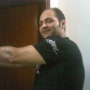 manujkhera profile image