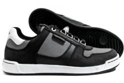 Vasque Men's Classic Courts (CC900)