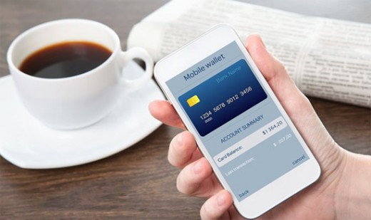 Mobile Payment Apps: Are They Secured Enough?