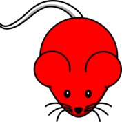 redmouse profile image