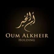 oumalkheirholding profile image