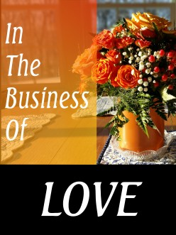 Buy a Love Business, Here's 7 of  the Best.