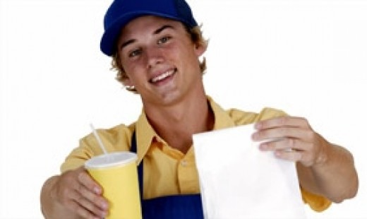 The Truth about Part-Time Jobs for Teens | hubpages