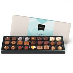 The Best Luxury Mother's Day Chocolates