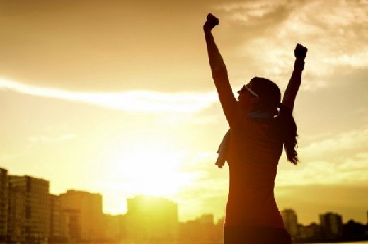7 Things Successful People Do First Thing in the Morning