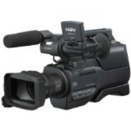 Home Movie Digital Camera