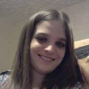 Melissa Caron profile image