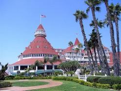 Best San Diego Beaches