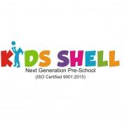 kidsshell profile image