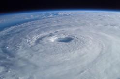 Twelve Hurricane Preparation Tips