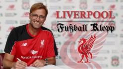 Liverpool beat Crystal Palace.