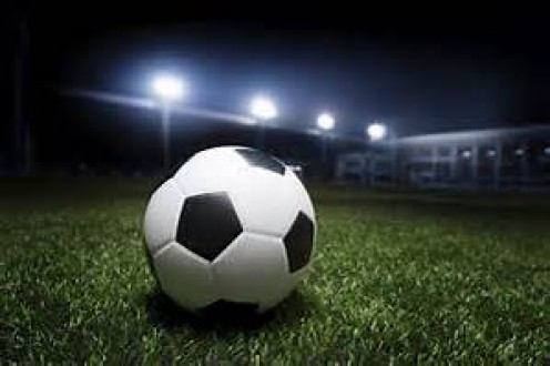 Soccer takes lots of stamina in order to succeed. It is the largest sport worldwide and it is taken seriously by fans and the players.